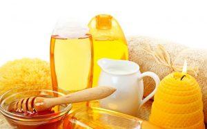 Những công dụng của mật ong đối với sức khỏe không thể bỏ qua