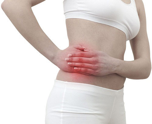 Cây thuốc nam có thể chữa được bệnh sỏi thận