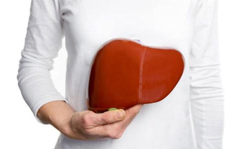 Chuyên gia Điều dưỡng cho biết những triệu chứng thường gặp của bệnh Viêm gan B