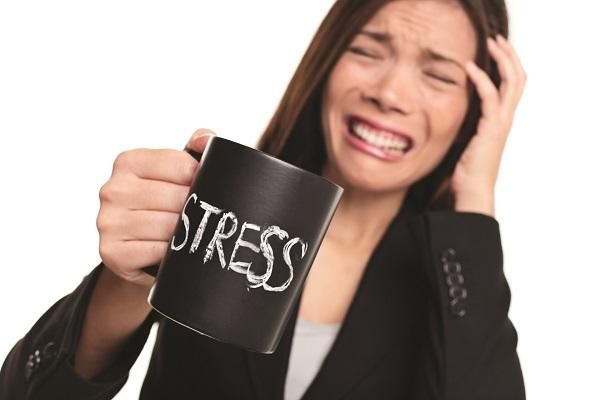 Những phương pháp điều trị rối loạn lo âu hiệu quả hiện nay