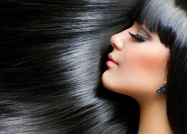 Tìm hiểu bài thuốc trị rụng tóc từ thực phẩm thiên nhiên
