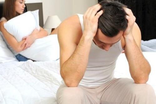 YHCT giới thiệu phương pháp dược tề liệu pháp dành cho quý ông