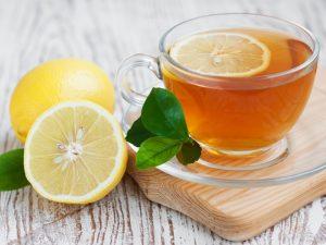 Những món ăn bài thuốc nói về công dụng của mật ong