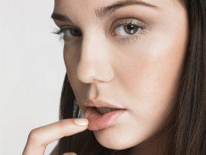 Bài thuốc trị nhiệt miệng hiệu quả bằng Y học cổ truyền