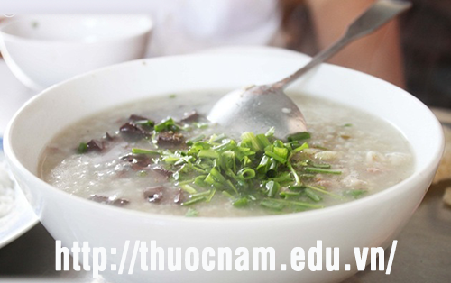 chao-tim-lon-tot-cho-sinh-ly-nu-thuoc-nam