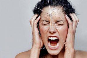Rau húng quế giúp trị đau đầu hiệu quả