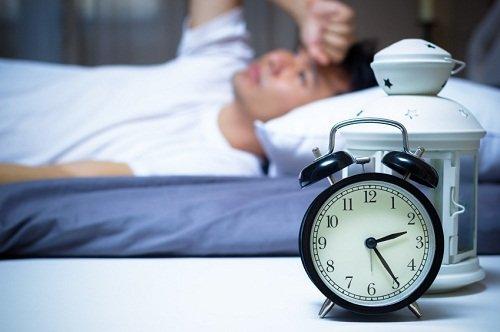 5 vị thuốc nam chữa trị chứng tiểu đêm hiệu quả