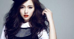 Sở hữu đôi mắt đẹp như sao Hàn tại Viện thẩm mỹ Hà Nội