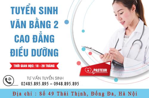 dia-chi-dao-tao-van-bang-2-cao-dang-dieu-duong-uy-tin