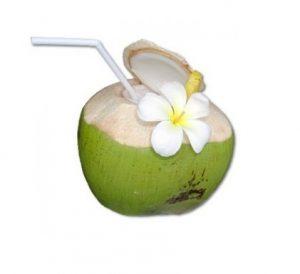 Những công dụng tuyệt vời từ nước dừa mà chúng ta nên biết