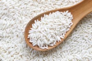 Y học cổ truyền bật mí bài thuốc hay từ gạo nếp