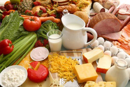 """Tổng hợp thực phẩm """"lý tưởng"""" ngăn ngừa bệnh loãng xương"""