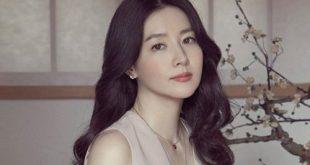 Sau phẫu thuật gọt mặt Hàn Quốc