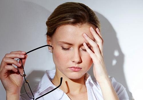 Bài thuốc đông y điều trị bệnh huyết áp thấp hiệu quả