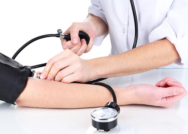 Điều trị bệnh tăng huyết áp bằng bài thuốc nam hiệu quả