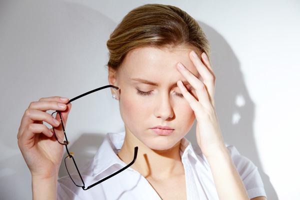 Một số loại thuốc điều trị rối loạn lo âu hiệu quả