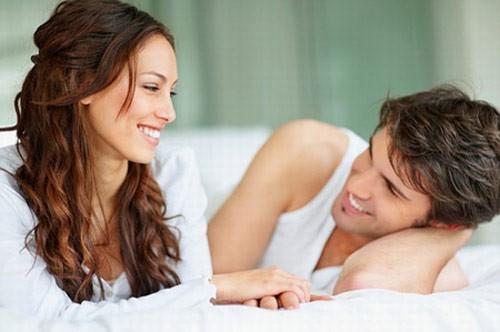 Hoa hồng còn có tác dụng kích thích những ham muốn tình dục một cách tự nhiên