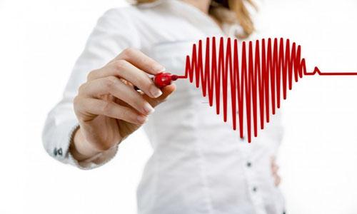 Dấu hiệu nhận biết bệnh tim mạch ở phụ nữ