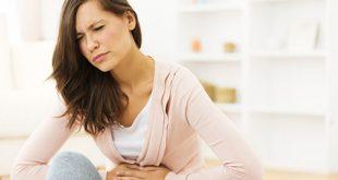 Bài thuốc hay trị rối loạn tiêu hóa hiệu quả