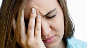 Giúp giảm căng thẳng nhờ chuối