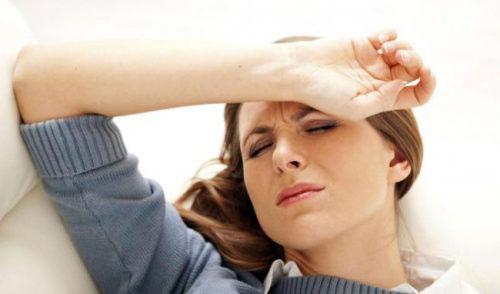 Bài thuốc bí truyền chữa bệnh suy nhược bằng canh