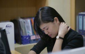 Điều trị hiệu quả chứng bệnh đau vai gáy từ bài thuốc Nam