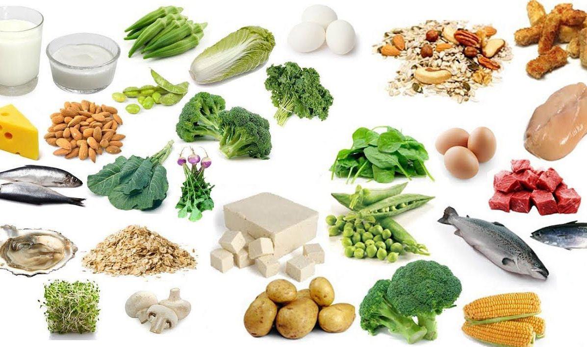 Nhóm thực phẩm tăng cường năng lượng cần sử dụng khi mệt mỏi