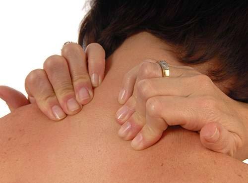 Những bài thuốc dân gian đặc trị bệnh cơ xương khớp