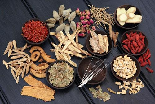 Những bài thuốc trị sỏi tiết niệu hiệu quả trong Y học cổ truyền