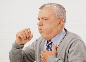 Triệu chứng tâm phế khí hư trong Y học cổ truyền